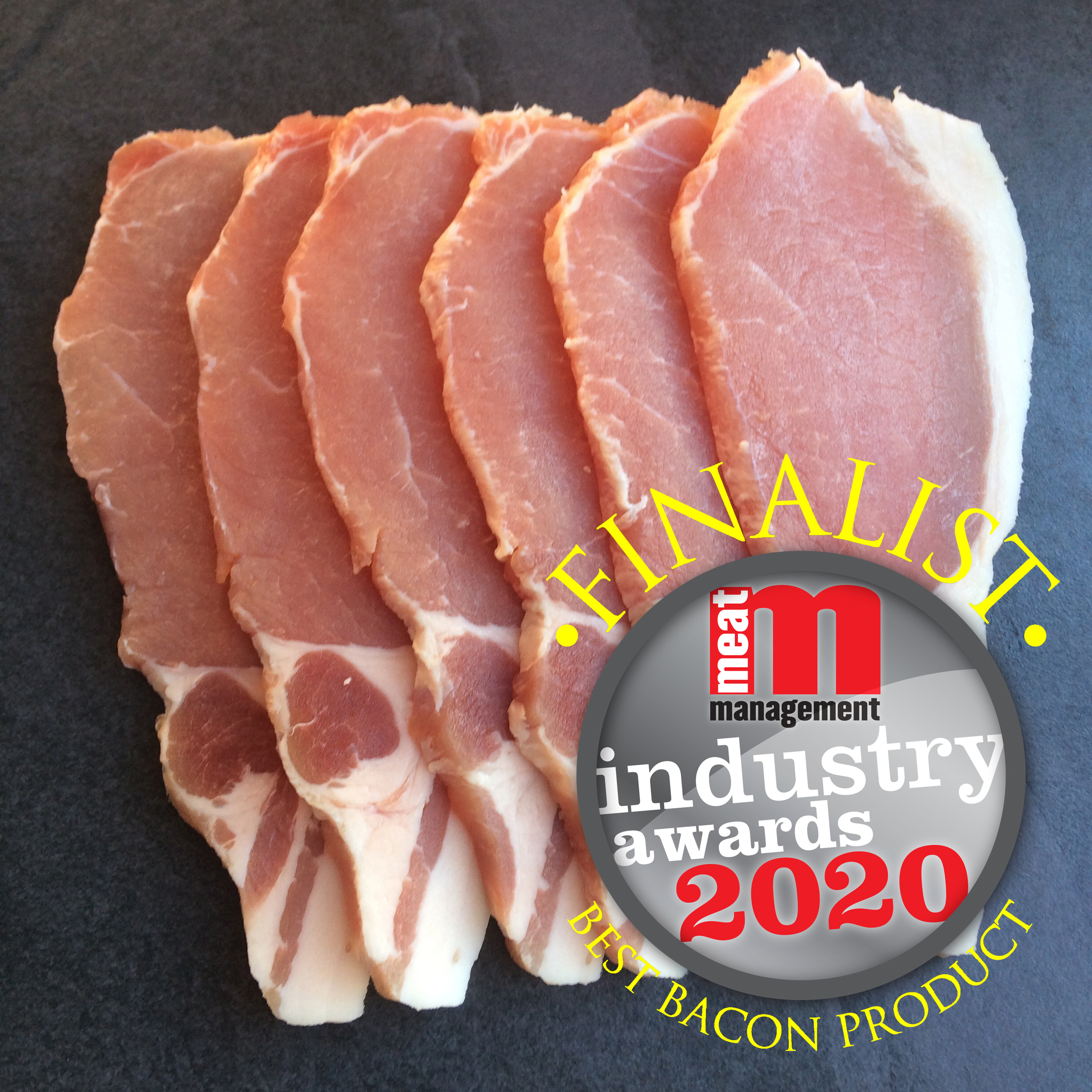 Dry_Cured_Bacon_mm20
