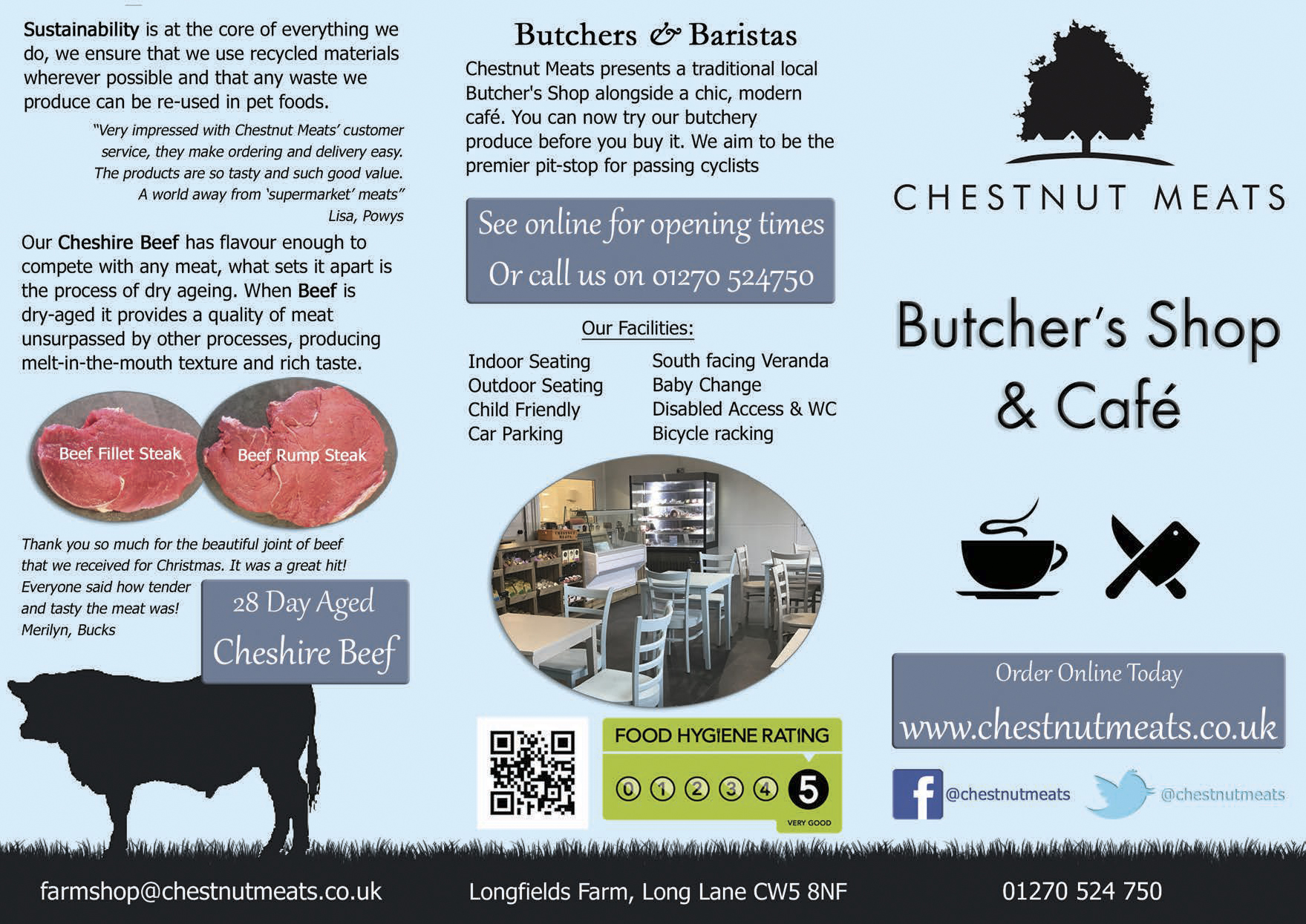 chestnut butchers shop1