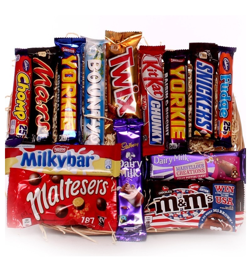 mixed-chocolate-bar-tray