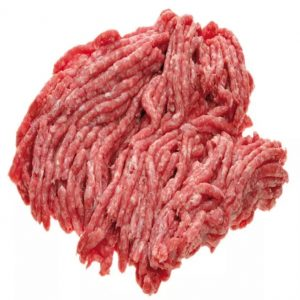 beef-pet-mince