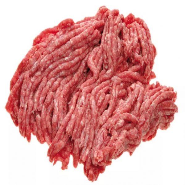 beef-pet-mince